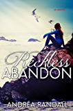 Reckless Abandon (November Blue Book 2)