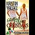 Falling For You At Christmas (a holiday novella): Shellwater Key Tales
