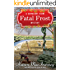 Fatal Frost (Dewberry Farm Mysteries Book 2)