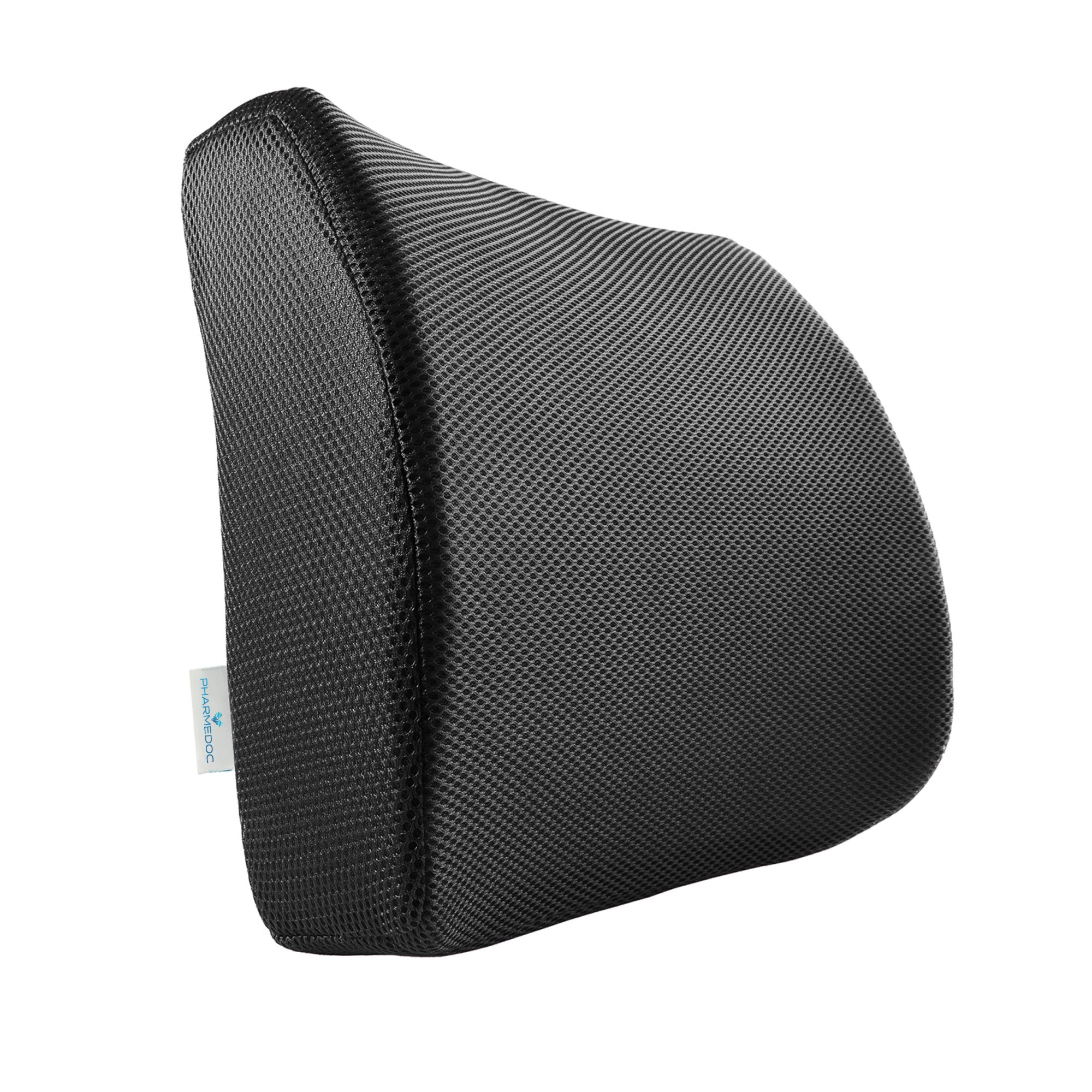 Amazon PharMeDoc Seat Cushion for fice Chair & Car Seat