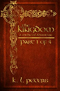 The Kingdom: Part 1 of 4 (Oath of Iron)