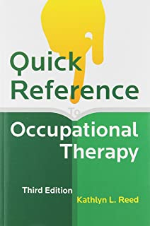 Occupational therapy toolkit treatment guides and handouts quick reference to occupational therapy fandeluxe Choice Image