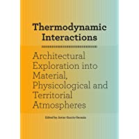 Thermodynamic Interactions (ACTAR)