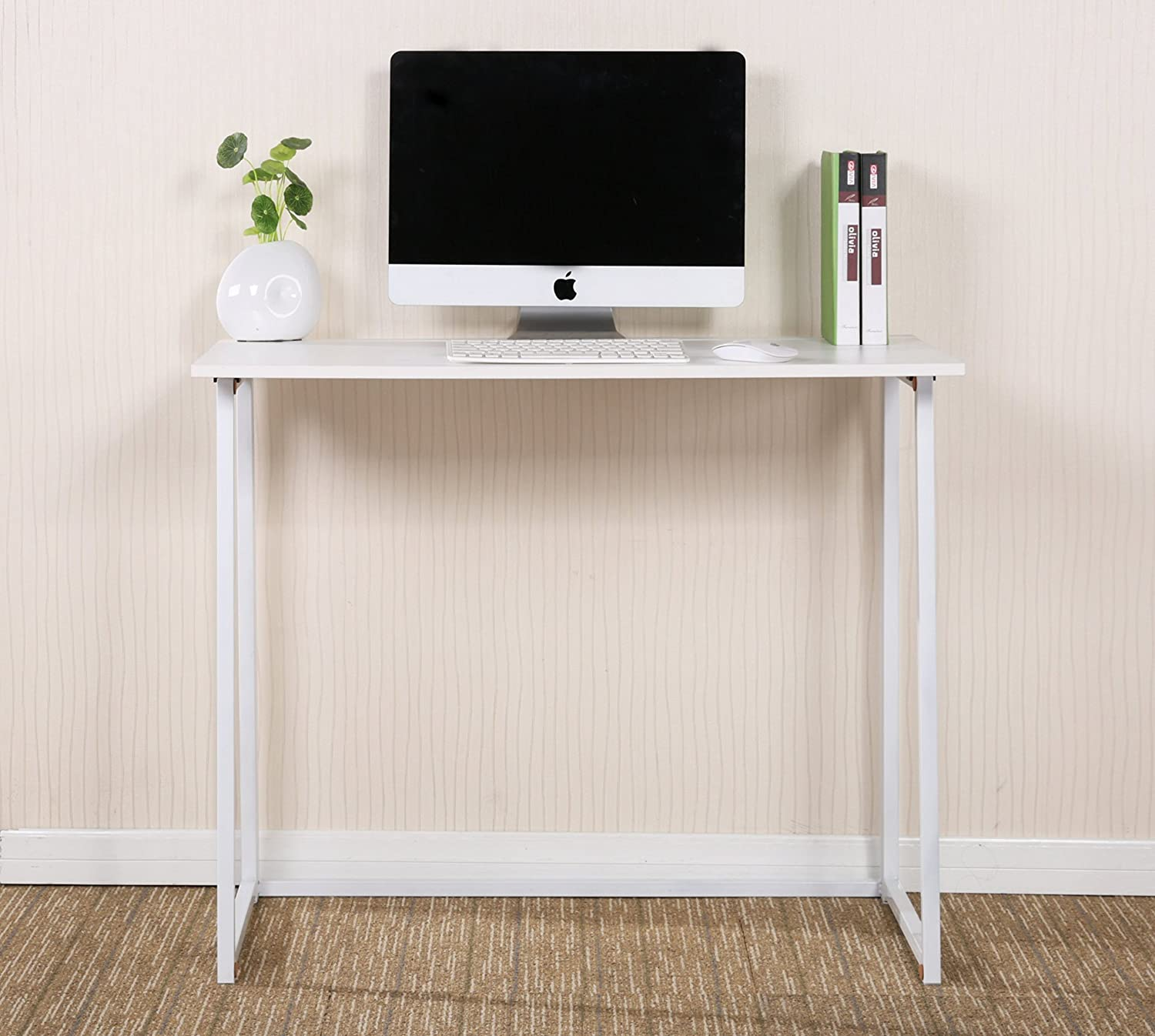 by black table float desk humanscale