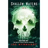 Shallow Waters Vol.5: A Flash Fiction Anthology