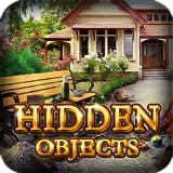 Root of Luck - Hidden Object Challenge # 40