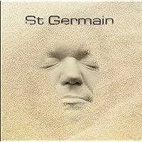 St Germain [VINYL]