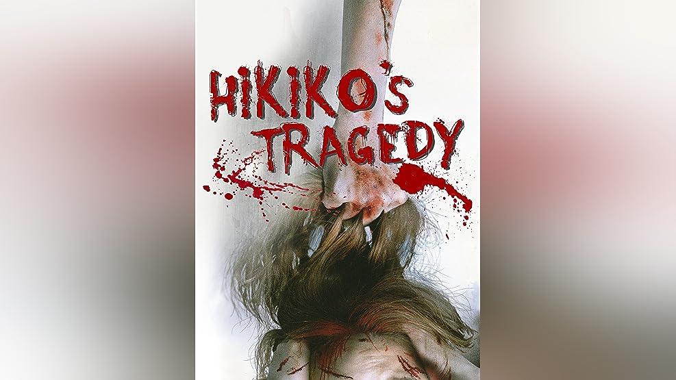 Hikiko's Tragedy