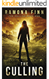 The Culling (The Culling Trilogy Book 1)