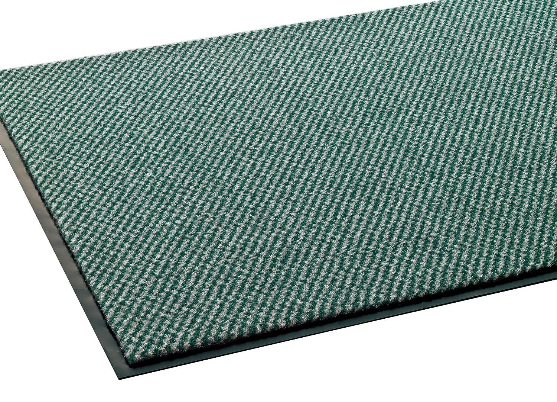 TERAMOTO(テラモト)除塵マット ニューパワーセル グリーン 1600×3800mmB01N40RB3M