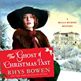 The Ghost of Christmas Past: Molly Murphy Mysteries