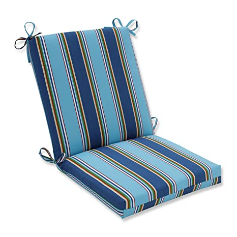Amazon.com: Almohada perfecto Bonfire Regata de exterior ...