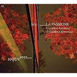 Haydn; Gluck: La Passione