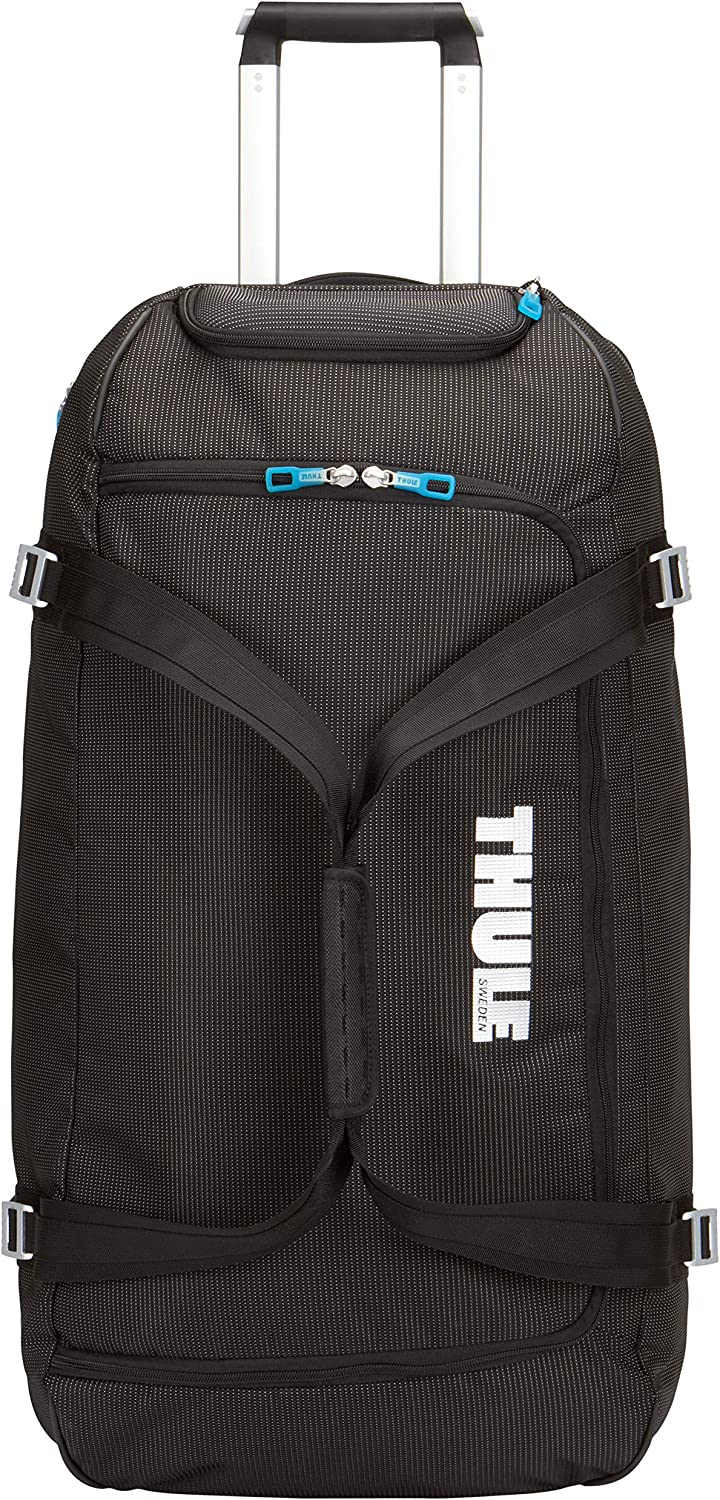 Thule Crossover