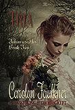 Tria (Taken as His Book 2)