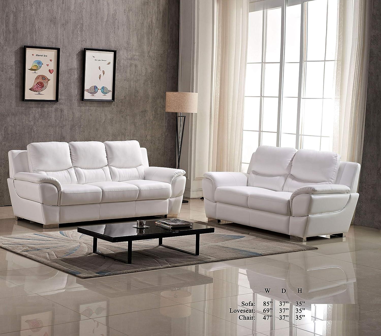 Amazon.com: Esofastore Modern Attractive Comfort Classic ...