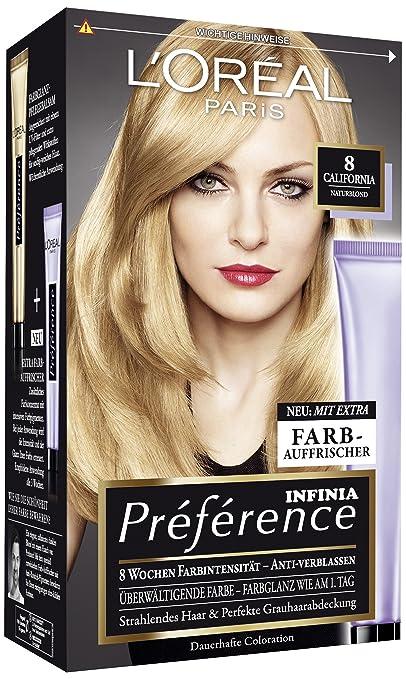 Moderne haarfarben fur kurze haare