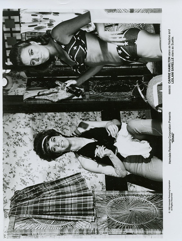 Tiffini Hale,Marina Khan Porno pic Diana Hyland,Shawnee Free Jones