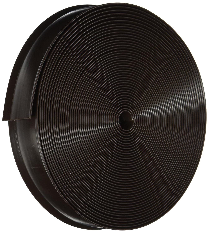 RV Designer E327 1 x 25 Vinyl Insert Trim
