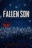 Fallen Son: A Fallen Men Christmas Story (The Fallen Men)