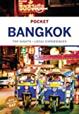 Lonely Planet Pocket Bangkok: Top Sights, Local Experiences (Lonely Planet Pocket Guide)