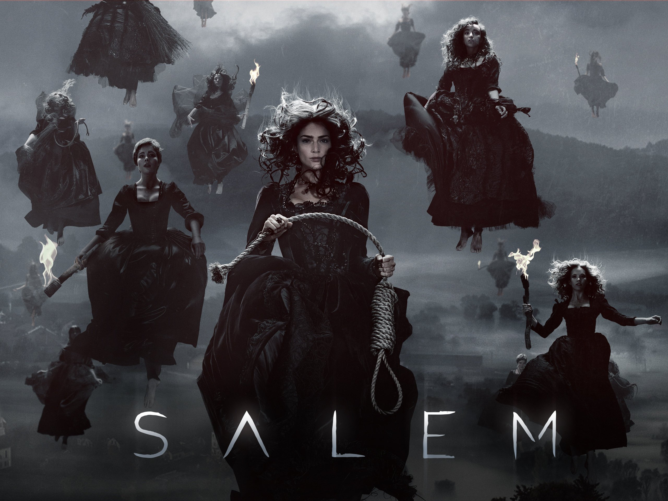 salem season 2 episode 9 online