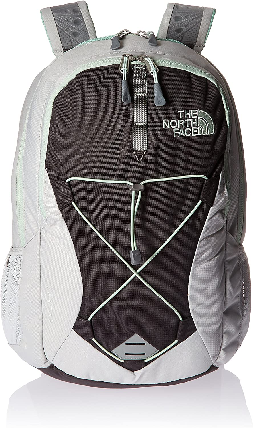 The North Face Women s Jester Backpack
