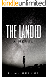 The Landed (The Landed Series Book 1)