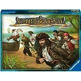 Ravensburger Cartagena - Family Board Game