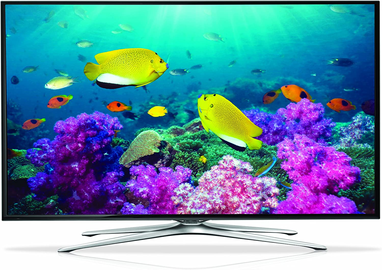 Samsung UN40F5500AF - Televisor (101,6 cm (40