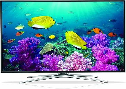 Samsung UN32F5500A - Televisor (80,01 cm (31.5