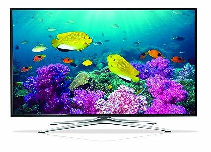 Amazon Com Samsung Un32f5500 32 Inch 1080p 60hz Slim Smart Led Hdtv