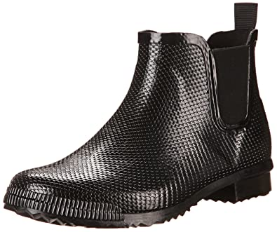 Amazon.com | Cougar Women's Regent Rain Boot | Rain Footwear