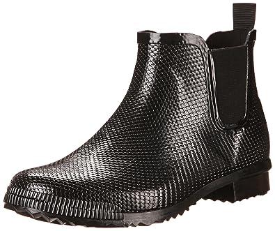Amazon.com | Cougar Women's Regent Rain Boot | Rain Footwear