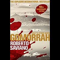Gomorrah: Italy's Other Mafia (Picador Classic Book 92)