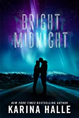 Bright Midnight: A Second-Chance Romance Kindle Edition