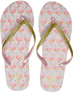44a22140df1 Lavie Women s Flip-Flops  Buy Online at Low Prices in India - Amazon.in