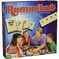 Rummikub by Pressman Toy