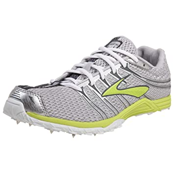 cf082f1d98630 Brooks Women's Mach 11 Running Shoe