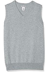 23a3b8cf5 Boys Sweaters