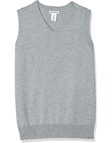8e2ca9ccf88 Boys Sweaters | Amazon.com