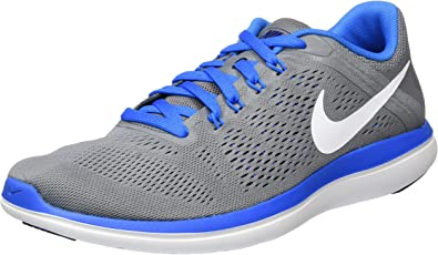 Nike Free Neue Kollektion 2016
