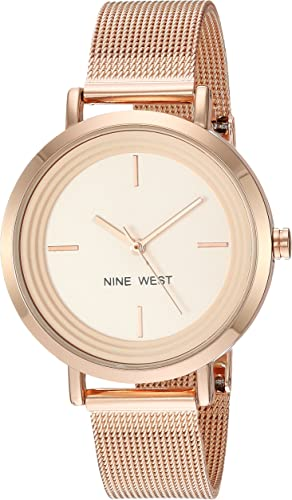 Best Watches For Women in UK (Casual & Trendy) 1