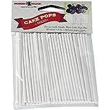 Nordic Ware 01175 50 Count Cake Pop Sticks