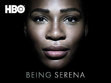 Serena the sexplorer part 1