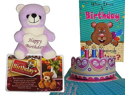 Buy Siddhi Gifts Birthday For Girlfriend