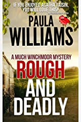 Rough And Deadly (The Much Winchmoor Mysteries Book 2) Kindle Edition
