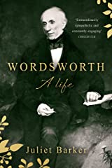 Wordsworth: A Life Kindle Edition