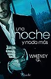Una noche y nada más (Spanish Edition)