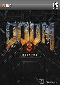 Doom 3 BFG Edition for PC